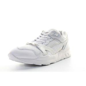 homme PUMA Chaussures Sportswear Homme Puma Puma Trinomic Xt 1 Ying Yang