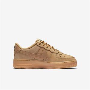 enfant NIKE Nike Air Force 1 Winter Premium