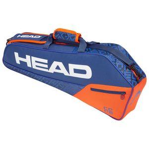 Tennis  HEAD Head Core Pro