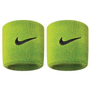 NIKE ACCESSORIES Nike Accessories Wristband Swoosh