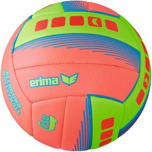 Volley ball  ERIMA Ballon de Volley ball Erima Allround