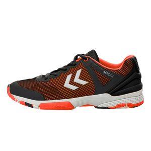Handball homme HUMMEL Chaussures Hummel Aerocharge HB180