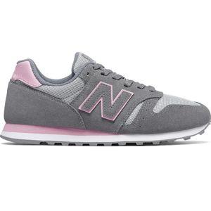 Mode- Lifestyle femme NEW BALANCE Chaussures femme New Balance 373