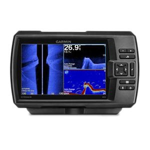 GARMIN Garmin Striker 7sv