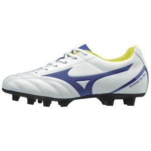Football garçon MIZUNO Chaussures junior Mizuno Monarcida neo select MD