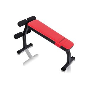 Musculation  DKN DKN Planche Abdominale MS-L110