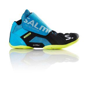Handball homme SALMING Chaussures Salming Goalie slide 5