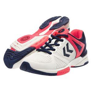 Handball femme HUMMEL Chaussures Femme Hummel Aerocharge HB180