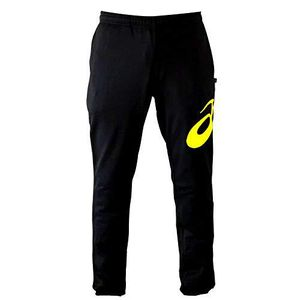 Fitness homme ASICS Pantalon Asics Sigma
