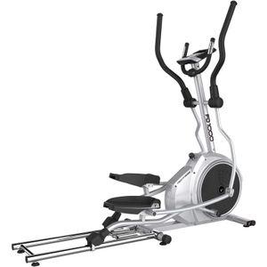 Fitness  TECHNESS Techness FD 1000