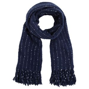Mode- Lifestyle femme PEPE JEANS Pepe Jeans Kyra Scarf