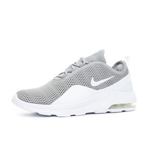 Mode- Lifestyle homme NIKE Air Max Motion 2 Baskets gris Nike