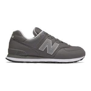 homme NEW BALANCE Chaussures New Balance ML574 gris