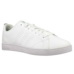 homme ADIDAS Adidas Advantage Clean VS