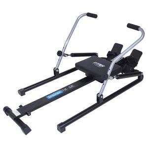 Fitness  FYTTER Fytter Trainer TR-2X