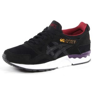 Mode- Lifestyle adulte ASICS Baskets Gel Lyte V Asics