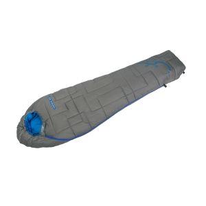 Randonnée  FREETIME MICROPAK 1200 -  Sacs de couchage + 9°C à - 10°C - Sac de couchage léger - randonnée - camping - sac couchage petit et chaud