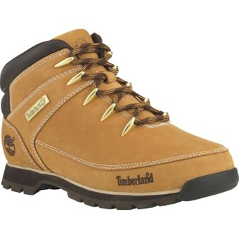 timberland homme chaussure hiver
