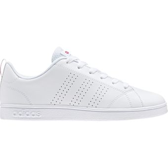 Chaussures Adidas Advantage Clea - achat pas cher - GO Sport