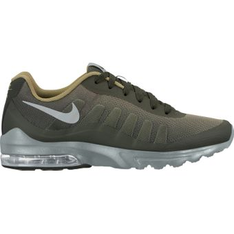 Nike Invigor Homme - achat pas cher - GO Sport