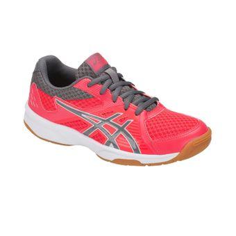 Chaussures de Handball Enfant - achat pas cher - GO Sport