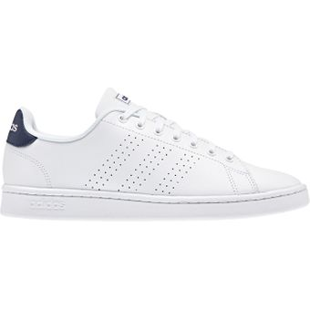 Chaussures adidas Homme - achat pas cher - GO Sport