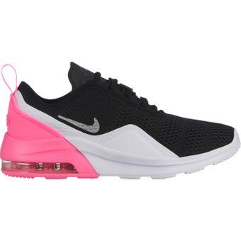 Nike Fille Chaussures pas cher au meilleur prix sur Go-Sport