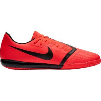 chaussure nike futsal