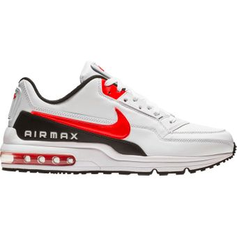Chaussures Nike Homme - achat pas cher - GO Sport