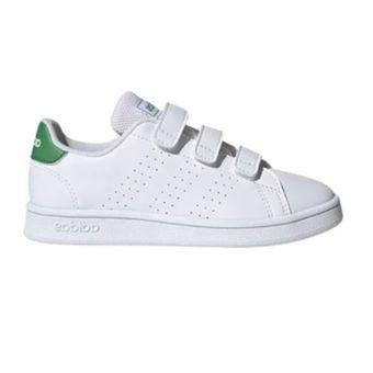 MODEGA Chaussures de Sport Chaussures de Bowling Espadrille dhommes de l Art Chaussures de Sport dart pour Les gar/çons Chaussures pour Hommes de Tennis espadrilletaille