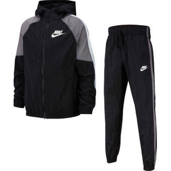 Sweat Nike pas cher au meilleur prix sur Go Sport