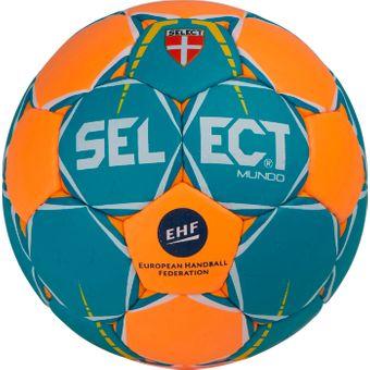 /Évolution Handball Ballon de handball joueur de Handball T-Shirt