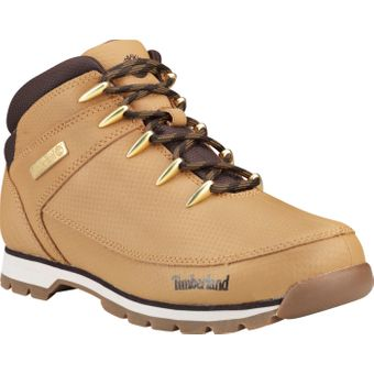 homme chaussure timberland