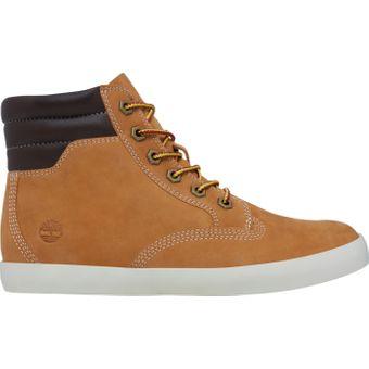 timberland femme chaussures