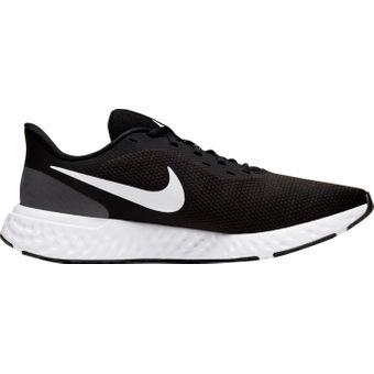 Running Nike - Acheter au meilleur prix - GO Sport