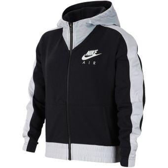 B nk air hoodie fz – Soldes et achat pas cher GO Sport