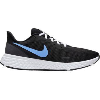 chaussure de courir homme nike