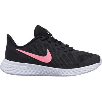chaussure nike enfant fille 8