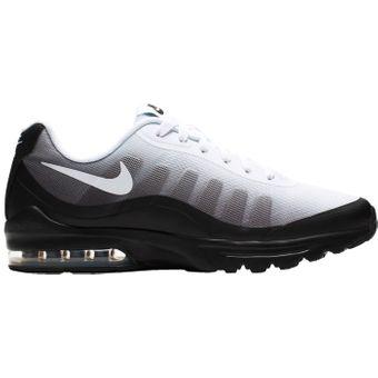 chaussures nike air max promo