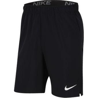 Short femme Nike League Practice – achat pas cher GO Sport