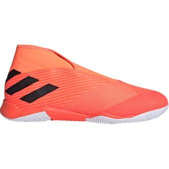 Határán szinonimaszótár vérmérséklet chaussure de football en ...
