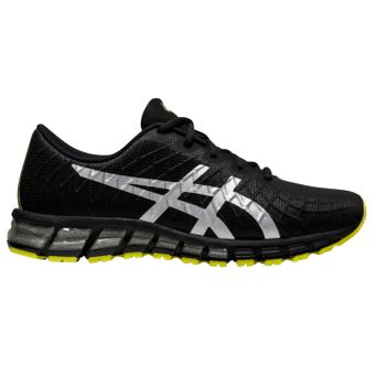 Chaussures Asics Homme - achat pas cher - GO Sport