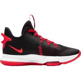 Basketball Nike - Acheter au meilleur prix - GO Sport