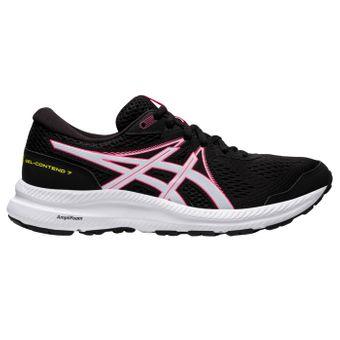 Chaussures Femme - achat pas cher - GO Sport