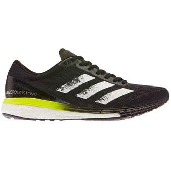 Adidas running - achat pas cher - GO Sport