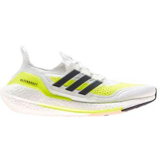 Produits Adidas - achat pas cher - GO Sport
