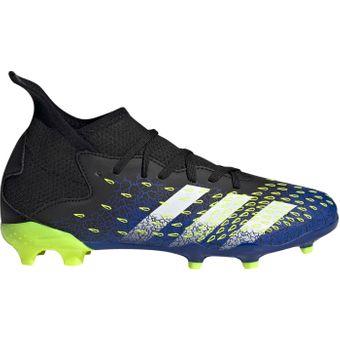 Chaussures de football adidas - achat pas cher - GO Sport