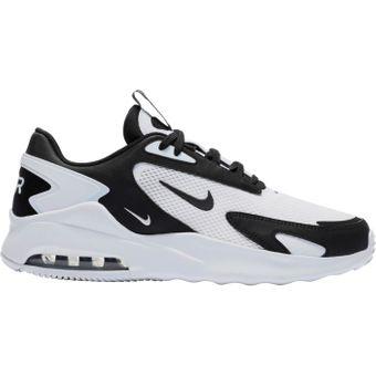 Nike Air Max Homme - achat pas cher - GO Sport