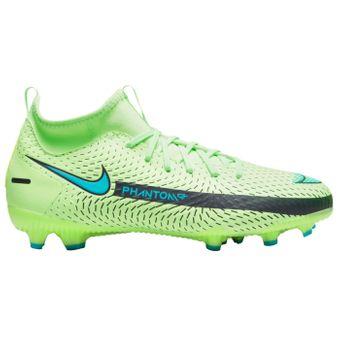 Chaussures de Football Enfant - achat pas cher - GO Sport