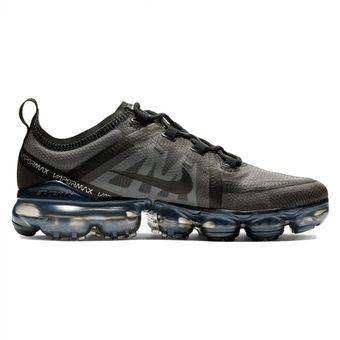 chaussure nike vapormax pas cher